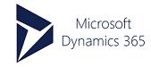 MICROSOFT DYNAMICS 365 COLOMBIA, MEDIANAS Y GRANDES EMPRESAS