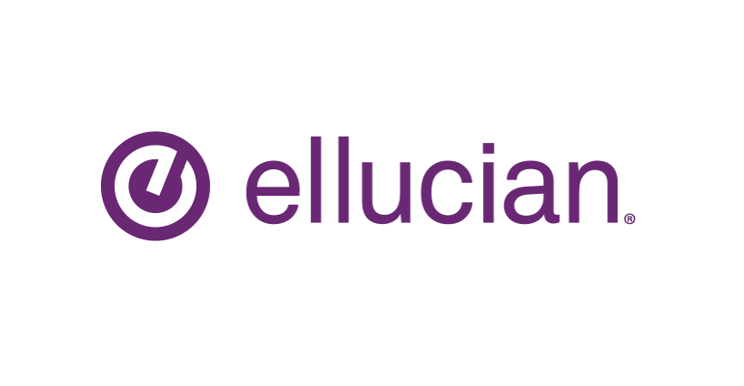 Software Sector Educativo | Software para Colegios | Ellucian