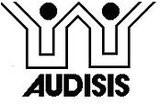 AUDISIS LTDA.  - AUDISIS- Consultoría en Gestión de Riesgos, Seguridad Informática y Control Interno
