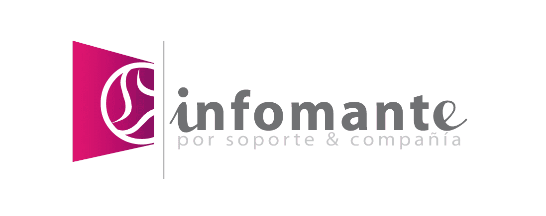 Software CMMS | Software EAM | Software de Mantenimiento