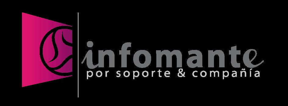 infomante®  - Sistema Integrado para Gestión de Mantenimiento de Activos
