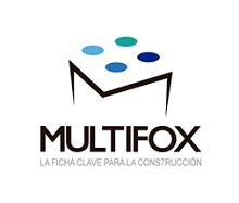 MULTIFOX - Solución Especializada para Constructoras y Obras Civiles .NET