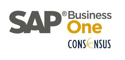 Software ERP | SAP BUSINESS ONE COLOMBIA