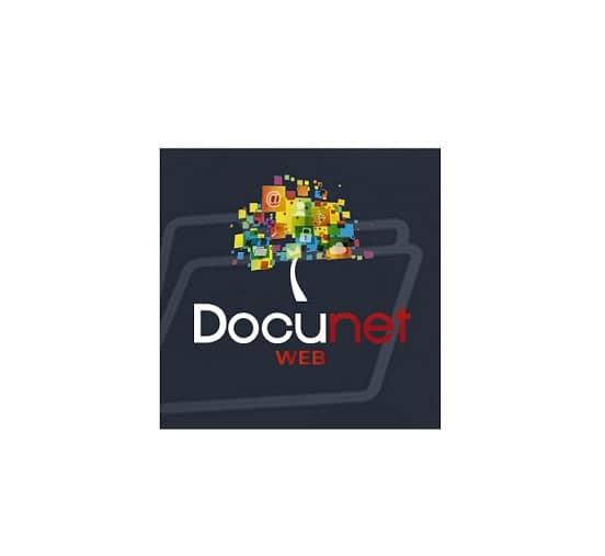 Software de Gestión Documental | Software Firma Digital | Docunet