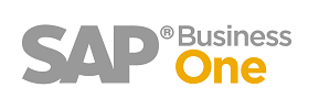 SOFTWARE ERP ADMINISTRATIVO Y NÓMINA - SAP BUSSINES ONE NOVASOFT