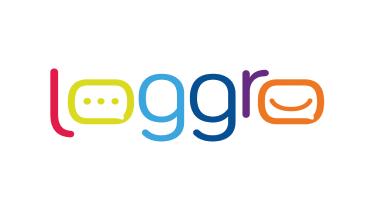 Loggro - Una Solución Fácil y Poderosa Gestionar su Negocio en la Nube