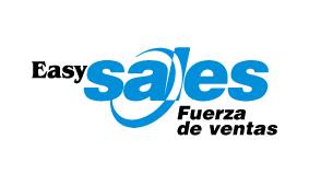 Easynet | Software Automatización de Fuerza de Ventas | Easysales