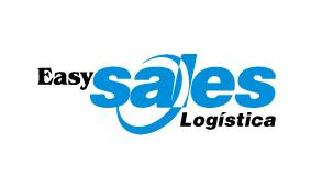 Easysales | Software para Logística y Distribución | Easynet
