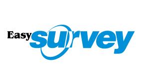 Easysurve Aplicativos para Encuestas y Captura de Datos | Easynet