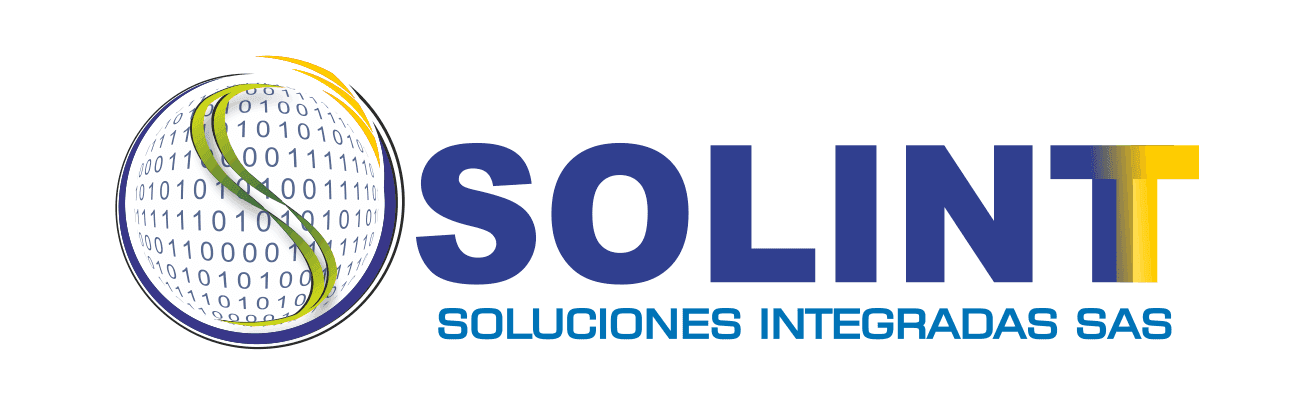 Software para Dispensación de Medicamentos | Solint-Dispensa