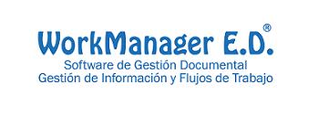 - Software de Correspondencia (Sistema de Gestión de Documentos Electrónicos y de Archivos)