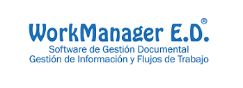 - Software de Gestión Documental en la Nube, Gestión de Información y Flujos de Trabajo