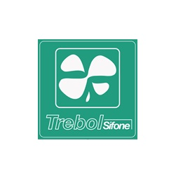 Software Cooperativas | Software Sector Solidario | Trebol Sifone