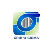 Sigma Pos - Software para Punto de Venta