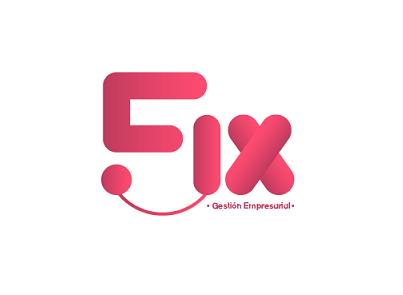 Software para Puntos de Venta y Facturación Electrónica | Fix