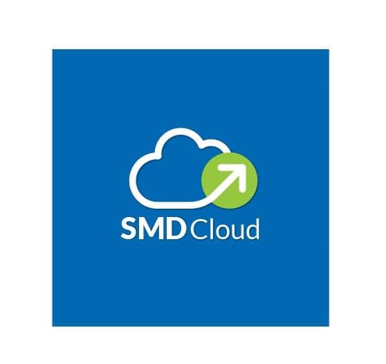 ERP en la Nube | ERP Cloud | ERP SaaS | ERP en Renta | ERP OnLine