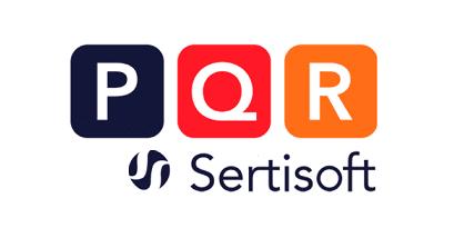 Software de Gestión de Peticiones, Quejas y Reclamos | PQR/SQR