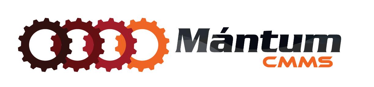 Software de Mantenimiento | Software Gestión de Activos | Mántum