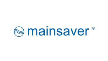 MAINSAVER - Sistema Computarizado para Administración y Control de Mantenimiento (CMMS)