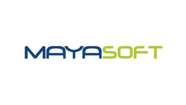 MayaSoft Ingeniería - Fábrica de software