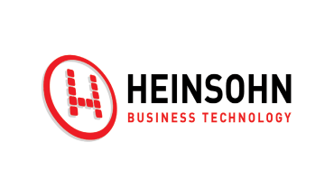 HEINSOHN BUSINESS TECHNOLOGY - Desarrollo a la Medida