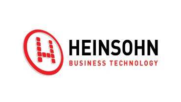DESARROLLO DE APLICACIONES MÓVILES - HEINSOHN BUSINESS TECHNOLOGY