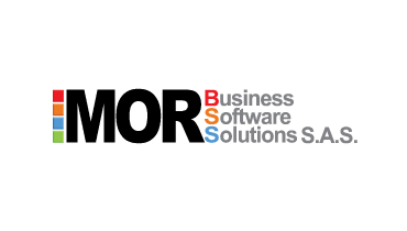 Software a la Medida | Desarrollo de Software | MOR Business