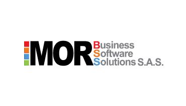 Desarrollo de Sistemas de Información a la Medida bajo Modalidad SaaS y Outsourcing