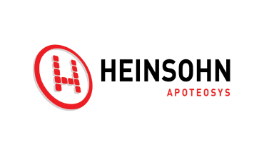 HEINSOHN APOTEOSYS ERP FINANCIERO Y ADMINISTRATIVO