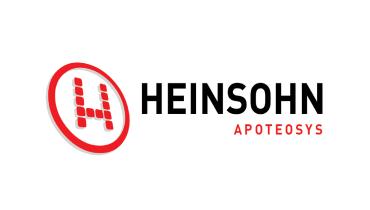 HEINSOHN | SISTEMA ERP APOTEOSYS