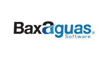 SOFTWARE PARA LABORATORIOS ANALISIS DE AGUAS COLOMBIA