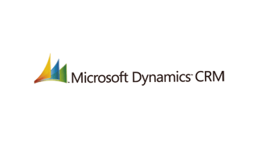 MICROSOFT DYNAMICS CRM COLOMBIA - BIT Consulting S.A.