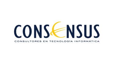 ASESORÍA Y CONSULTORÍA EN ARQUITECTURA DE SOFTWARE COLOMBIA