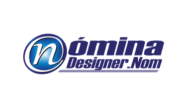 Software de Nómina | Programa para Nómina | Designer Software Ltd