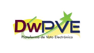 SOFTWARE PARA VOTO ELECTRÓNICO BOGOTA Y COLOMBIA