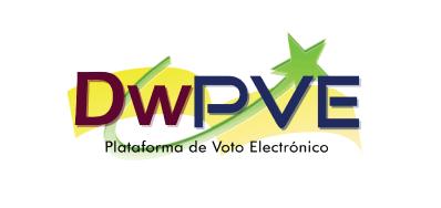 Plataforma de Voto Electrónico | Soluciones de Voto Electrónico