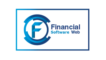 Software Sector Solidario | Software Financiero | Expinn