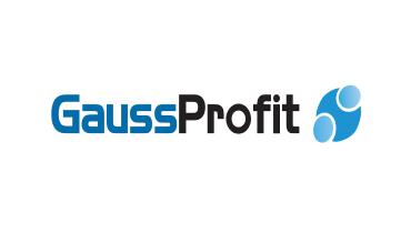 Software de Gestión de Costos y Rentabilidad | GaussProfit