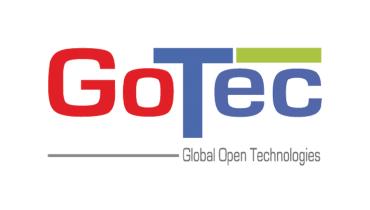 GoTec S.A.S. - Diseño e Implementación de Portales Web - Estrategia Gobierno en Línea