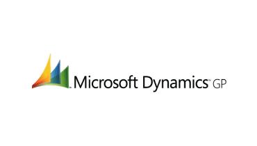 Microsoft Dynamics GP - Solución Web-Client de Gestión de Procesos Empresariales Integrados