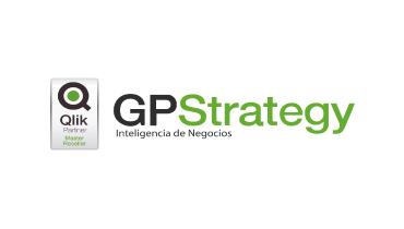 GPStrategy - Analítica para los negocios y su rentabilidad.