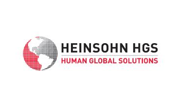 HEINSOHN HGS - Consultoría en RRHH