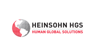 HEINSOHN HGS - Consultoría en Gestión y Evaluación del Desempeño / Mapeo de Talentos