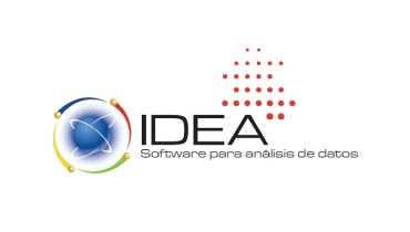 SOFTWARE PARA ANÁLISIS EXTRACCIÓN Y AUDITORÍA DE DATOS COLOMBIA - Software Líder en el Mundo para Análisis, Extracción y Auditoría de Datos