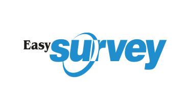 EasySurvey - Solución Móvil para Encuestas y/o Capturas de Datos