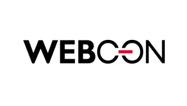 Webcon Business Process - Suite de Procesos de Negocio Basado en Microsoft SharePoint.