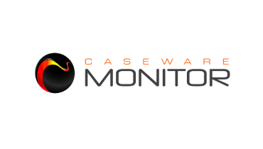 CASEWARE MONITOR - Software de Monitoreo y Auditoria Continua
