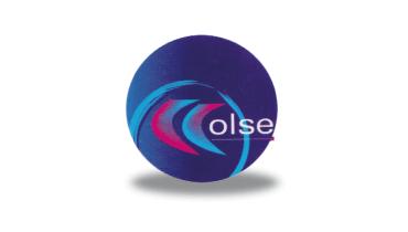 CCOLSE LTDA. - Desarrollo de Software y Soluciones a la Medida
