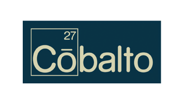 Cobalto Software Lab - Desarrollo de Software y Aplicaciones para la Transformación Digital Empresarial