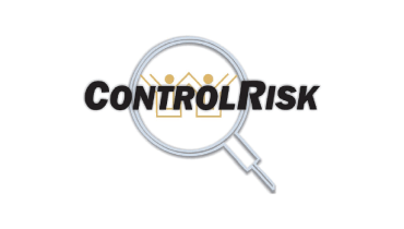 CONTROLRISK - SISTEMA WEB DE GESTIÓN DE RIESGOS EMPRESARIALES
